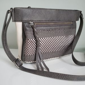THE SAK Small Crossbody Bag